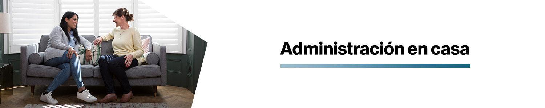 banner-administracion-en-casa-asma-1500x300
