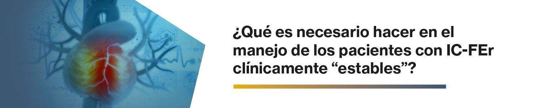 banner-diureticos-1500x300