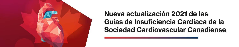 banner-guia-canada-1500x300_v2
