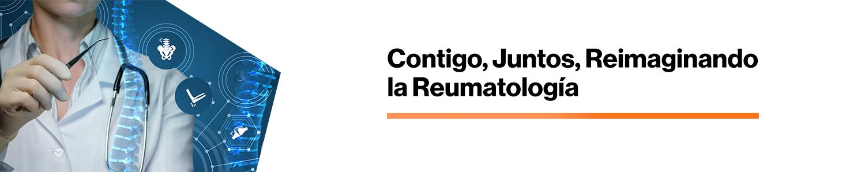 banner-reimaginando-reumatologia-1500x300