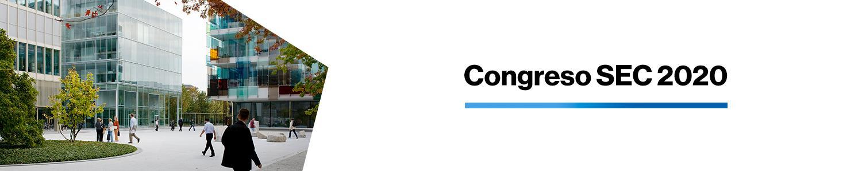 banner_congreso_sec_2020 (1500x300)