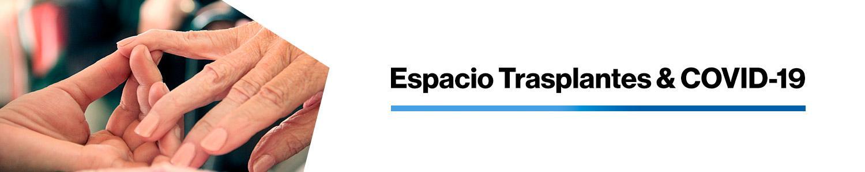 banner_espacio_trasplantes
