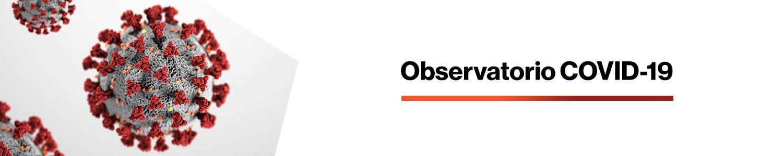 banner_observatorio_covid_
